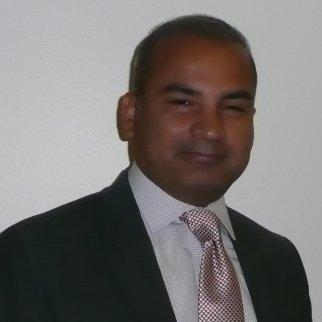 Preet Nagvanshi