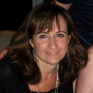 Susan North