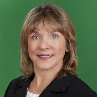 Marcia Kiser Levitt