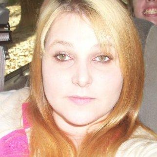 Heather Brack