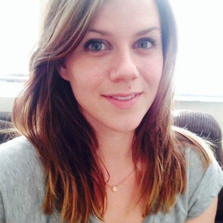 Karen Emmert