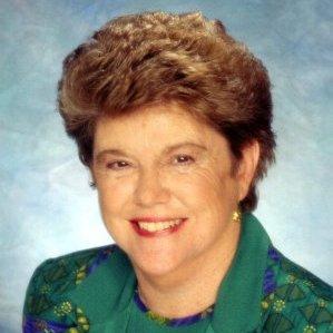 Marie Sue Parsons
