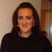 Irene Loaiza