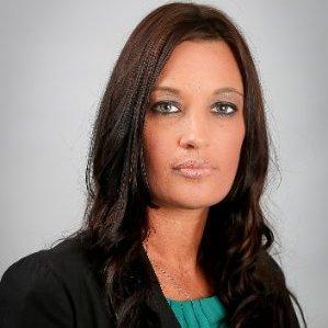 Erica Nowak