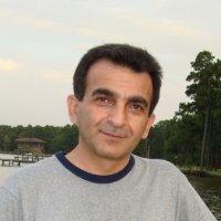 Kamal Hajiev