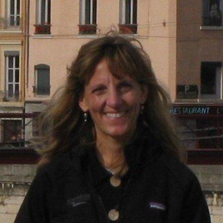 Sara Knies