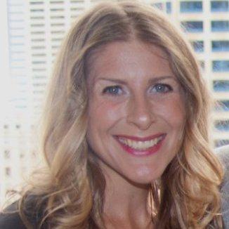 Jess Neff