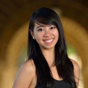 Stephanie Hsiang