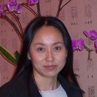 Yanjun Hou