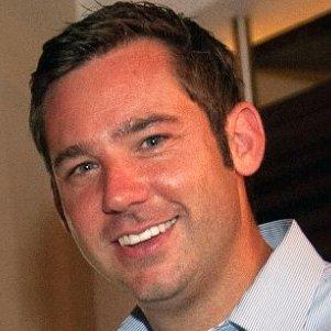 Greg Gothie
