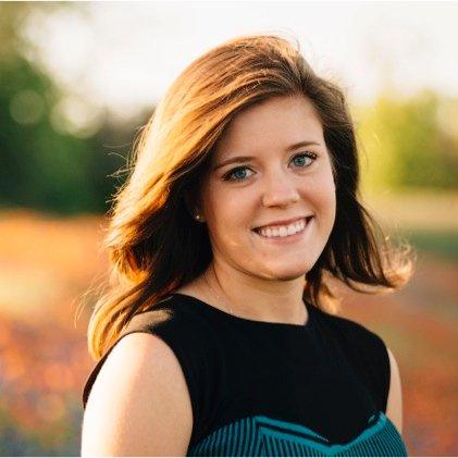 Courtney Weldon