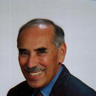Lino Gonzales