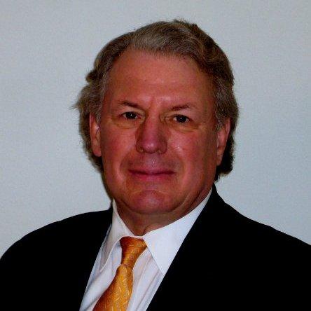Stephen Brewer