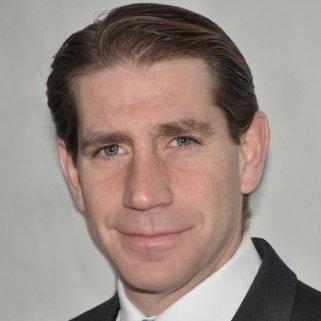 Douglas Kudler