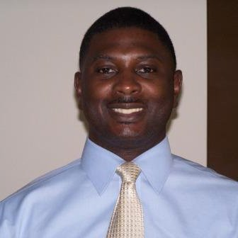 Kenneth Davis, PMP