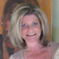 Julie Trednick