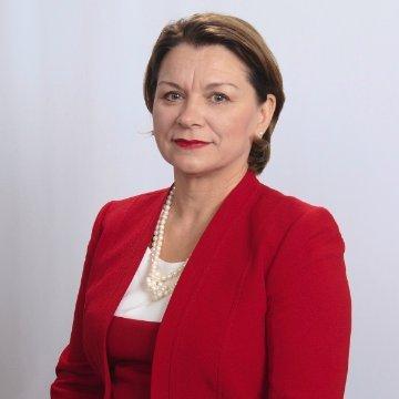 Anastasia Malicka