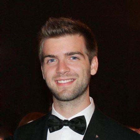 Julien Biral
