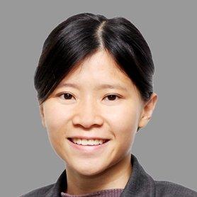 Hwee Chi Kong