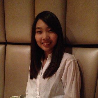 Jungwon Choi