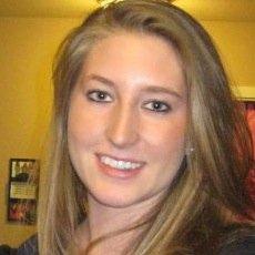 Melissa Sanford
