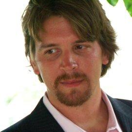 Jeffrey Blanchard