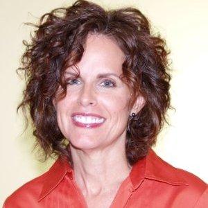 Lisa Moe
