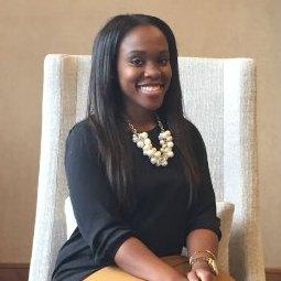 Kenyatta Campbell