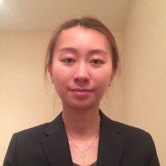 Jiaxin (Chloe) Liu