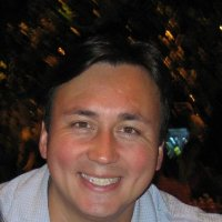 Doug Schumann