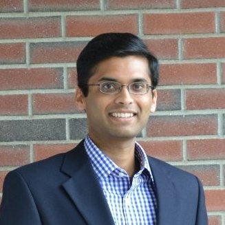 Sanjeev Goluguri