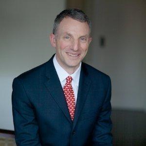 Jonathan Schoenwald