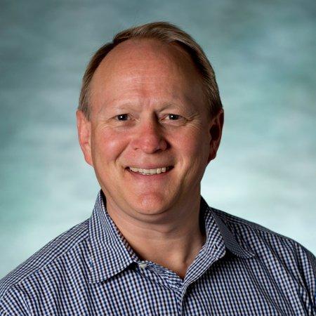 Scott Hvidsten