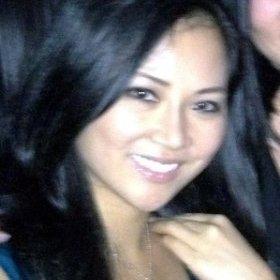 Lynn Nguyen, Esq.