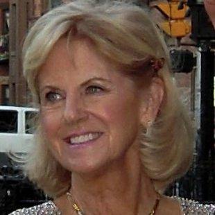 Ellen Hughes Quinn Meagher