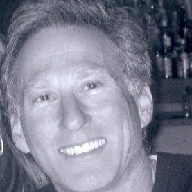 Robert J. Goldberg