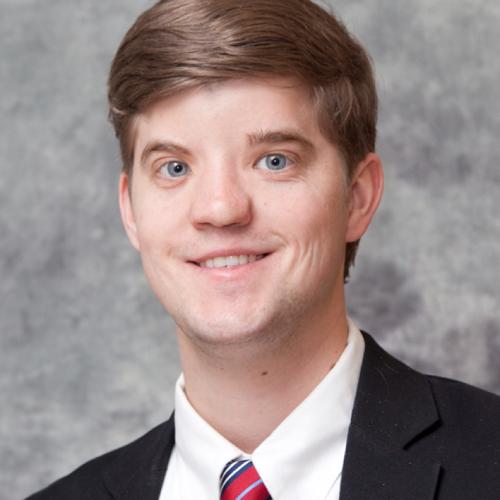 Jamison McNulty