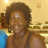 Karen Atchison McDade