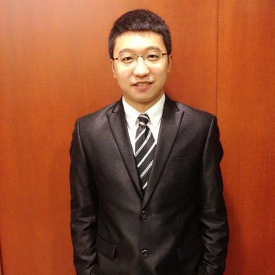Bowen Shi