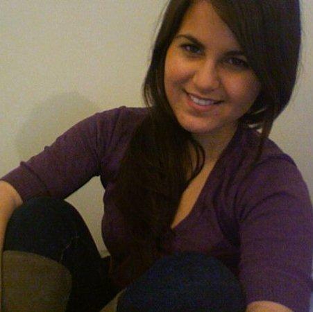 Arianna Messmer