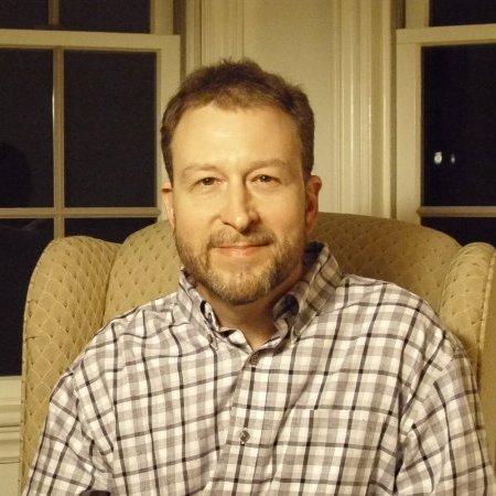 John Weisgerber
