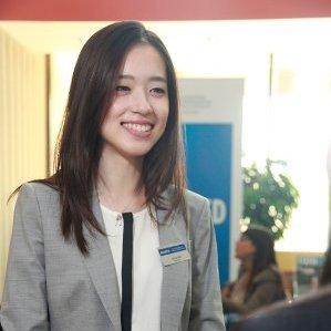 Fay Han