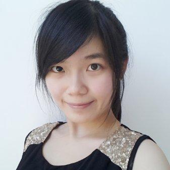 Huixin (Echo) Zheng