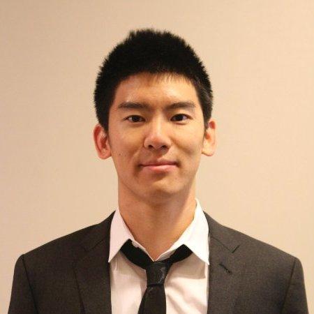 Nathan Han