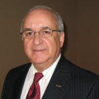 Eduardo Vinagre