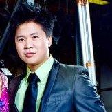 Son Huy Nguyen