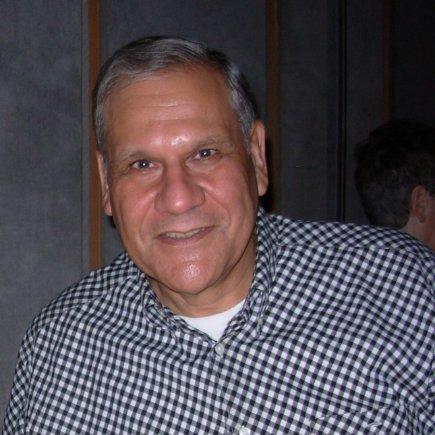 Marty Israel