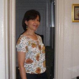 Frances Pineda