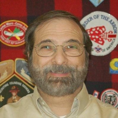 Howard Lichtman