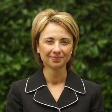 Daniela Costea